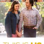 Download This Is Us S05E13 Mp4