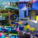 Download Wipeout US S08E04 Mp4