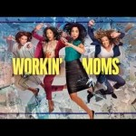 Download Workin Moms S05E08 Mp4