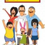 Download Bobs Burgers S11E19 Mp4