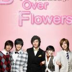 Download Boys Over Flowers Season 1 Episode 3 Mp4