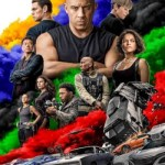 Download Fast and Furious 9 (2021) HDCAM Mp4