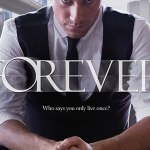 Download Forever US 2014 S01E22 Mp4