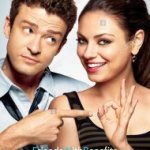 Download Friends With Benefits Mp4
