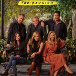 Download Friends the Reunion (2021) Mp4