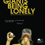 Download Giants Being Lonely (2019) Mp4