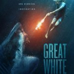 Download Great White (2021) Mp4