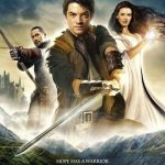 Download Legend Of The Seeker Season 1 Episode 15 Mp4