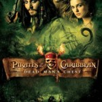 Download Pirates of the Caribbean: Dead Man's Chest Mp4