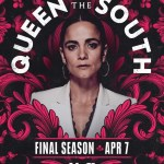 Download Queen Of The South S05E08 Mp4