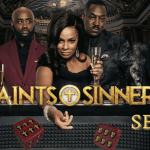 Download Saints And Sinners S05E07 Mp4