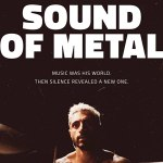 Download Sound of Metal (2020) Mp4