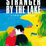Download Stranger by the Lake Mp4