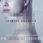 Download The Girlfriend Experience S03E06 Mp4