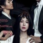 Download The Handmaiden (2016) (korean) (18+ Sex) Mp4
