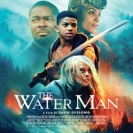 Download The Water Man (2020) Mp4