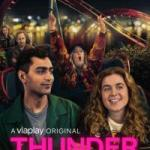 Download Thunder in my heart S01E08 Mp4