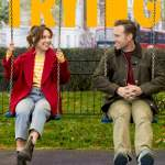 Download Trying S02E03 Mp4