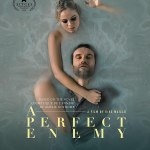 Download A Perfect Enemy (2020) Mp4