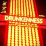 Download Drunkenness (2021) (French) Mp4