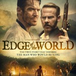 Download Edge of the World (2021) Mp4