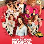 Download High School Musical The Musical The Series S02E07 Mp4