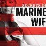 Download Secrets of a Marine's Wife (2021) Mp4