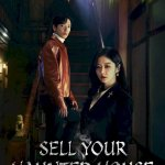 Download Sell Your Haunted House Season 1 Episode 15 Mp4