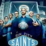 Download Sins of the City S01E02 Mp4