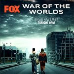 Download War Of The Worlds 2019 S02E04 Mp4