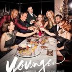 Download Younger S07E12 Mp4