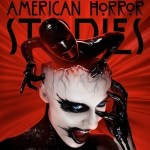 Download American Horror Stories S01E01 Mp4