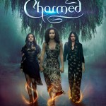 Download Charmed 2018 S03E18 Mp4