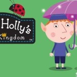 Download Ben and Hollys Little Kingdom S01E26 Mp4