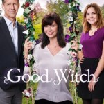 Download Good Witch S07E09 Mp4