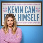 Download Kevin Can Fuck Himself S01E06 Mp4
