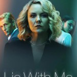 Download Lie With Me 2021 S01E02 Mp4