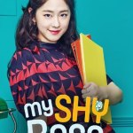 Download My Shy Boss (Introverted Boss) Season 1 Episode 1 Mp4