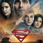 Download Superman And Lois S01E13 Mp4