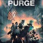 Download The Forever Purge (2021) HDCam Mp4