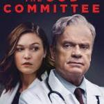 Download The God Committee (2021) Mp4