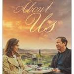 Download About Us (2020) Mp4