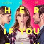 Download Get Her… If You Can (2019) (Spanish) Mp4