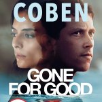 Download Gone for Good S01E01 Mp4