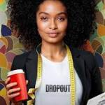 Download Grown-ish S04E04 Mp4