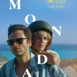 Download Holiday Monday (2021) Mp4