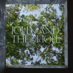 Download John and the Hole (2021) Mp4