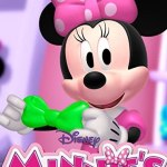 Download Minnies Bow Toons S03E10 Mp4