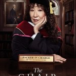 Download The Chair S01E03 Mp4