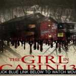 Download The Girl in Cabin 13 (2021) Mp4